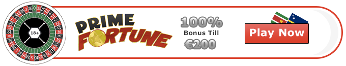 top-4-amerikaans-roulette-prime-fortune-casino